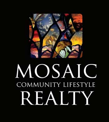 Sponsor Mosaic Realty
