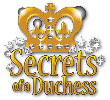 Sponsor Secrets of a Duchess