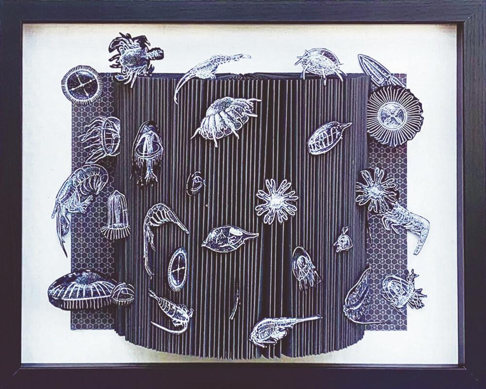 Patti Fertel Book Arts