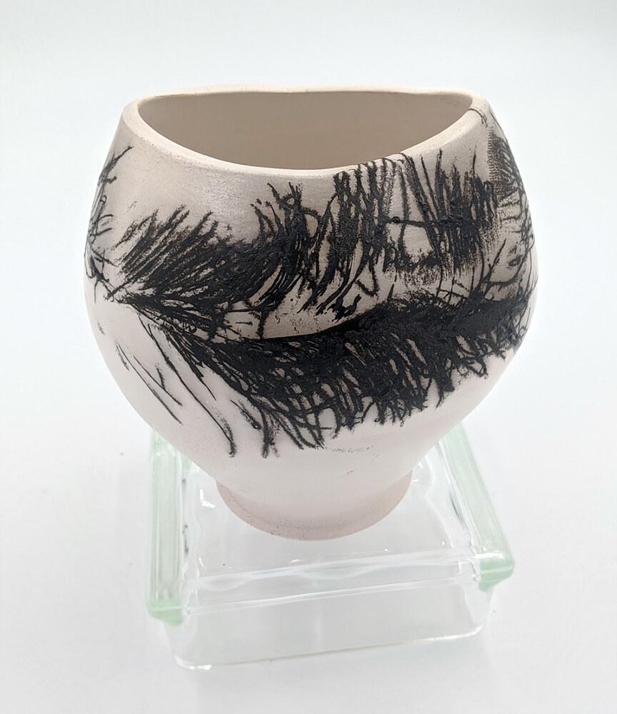 Kathy Mack Pottery